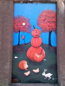 autumnfun