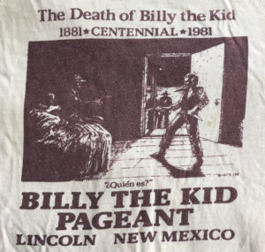 deathofbilly
