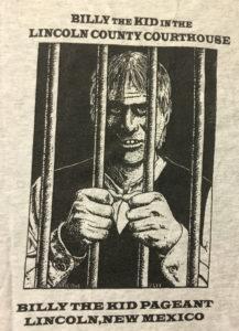 jail98