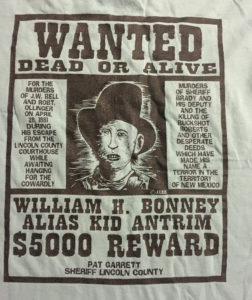 wanted80s