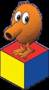 jpmlee logo
