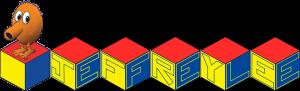 qbert-logo-2-retina
